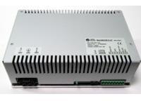 Custom Design - 170W / AC-DC