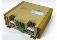 Custom Design - 960W / AC-DC